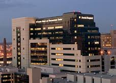 Jewish Hospital KY Enables ACTIVE SCAN